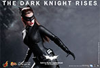 Hot Toys Selina Kyle - Catwoman Sixth Scale Figure