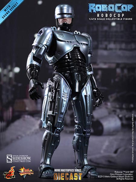 http://www.sideshowtoy.com/assets/products/901935-robocop/lg/901935-robocop-001.jpg