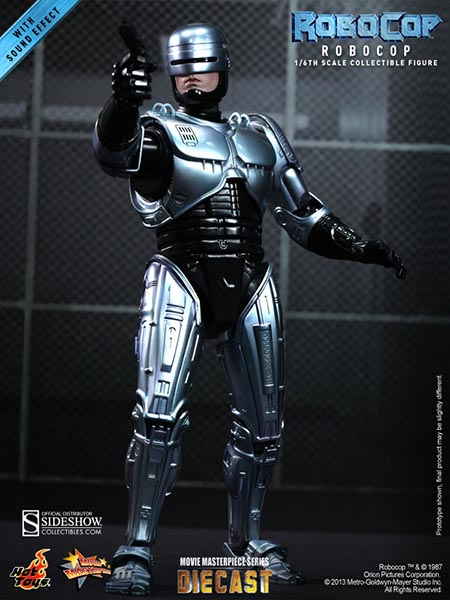 http://www.sideshowtoy.com/assets/products/901935-robocop/lg/901935-robocop-002.jpg