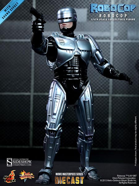 http://www.sideshowtoy.com/assets/products/901935-robocop/lg/901935-robocop-003.jpg