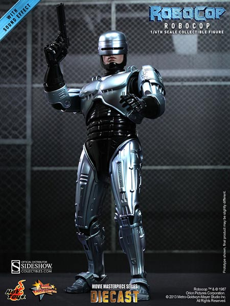 http://www.sideshowtoy.com/assets/products/901935-robocop/lg/901935-robocop-004.jpg