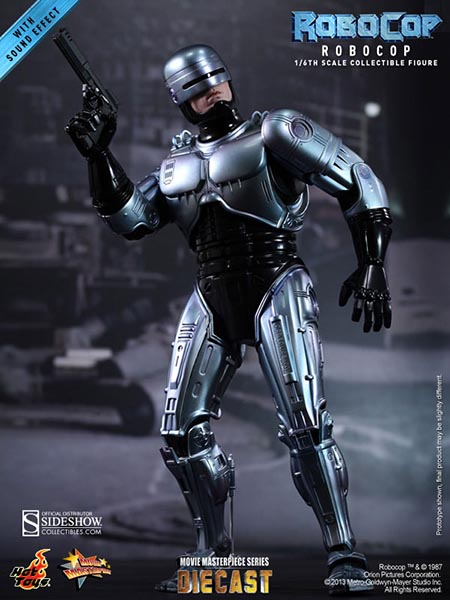 http://www.sideshowtoy.com/assets/products/901935-robocop/lg/901935-robocop-005.jpg