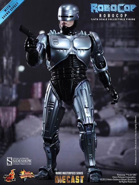 http://www.sideshowtoy.com/assets/products/901935-robocop/lg/901935-robocop-006.jpg
