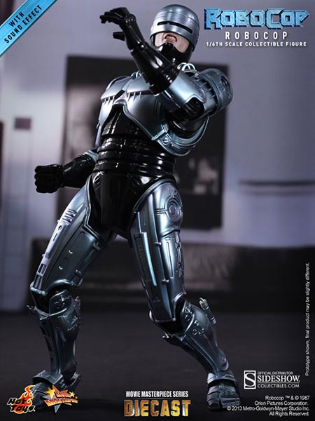 http://www.sideshowtoy.com/assets/products/901935-robocop/lg/901935-robocop-007.jpg