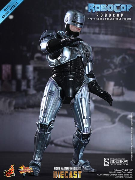 http://www.sideshowtoy.com/assets/products/901935-robocop/lg/901935-robocop-008.jpg