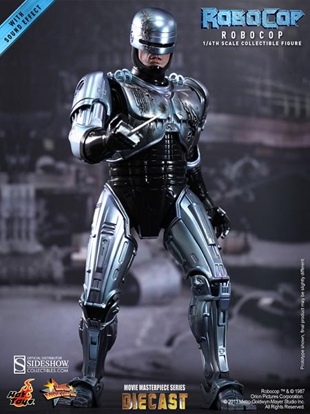 http://www.sideshowtoy.com/assets/products/901935-robocop/lg/901935-robocop-009.jpg