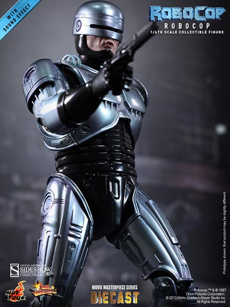 http://www.sideshowtoy.com/assets/products/901935-robocop/lg/901935-robocop-010.jpg
