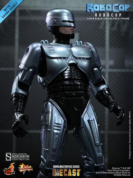 http://www.sideshowtoy.com/assets/products/901935-robocop/lg/901935-robocop-011.jpg