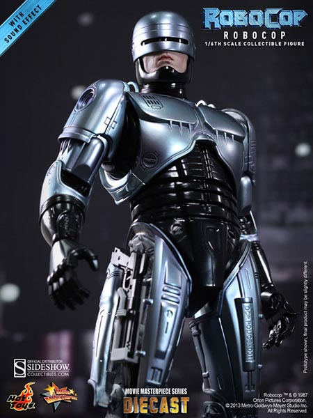 http://www.sideshowtoy.com/assets/products/901935-robocop/lg/901935-robocop-012.jpg