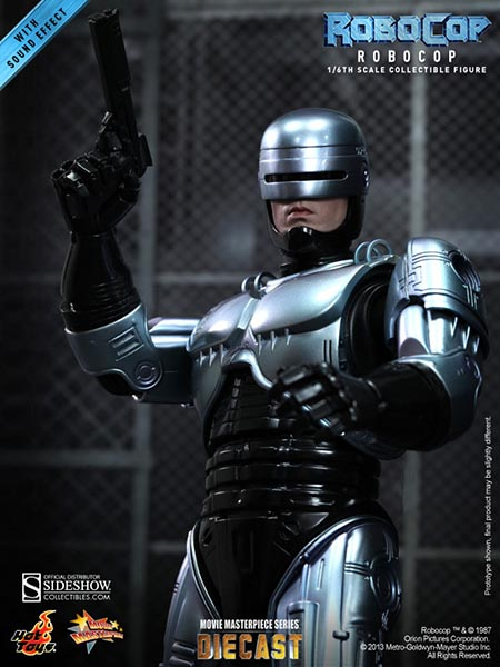 http://www.sideshowtoy.com/assets/products/901935-robocop/lg/901935-robocop-013.jpg