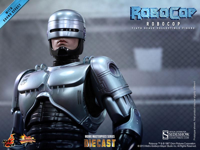 http://www.sideshowtoy.com/assets/products/901935-robocop/lg/901935-robocop-014.jpg