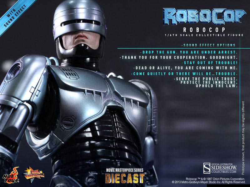 http://www.sideshowtoy.com/assets/products/901935-robocop/lg/901935-robocop-015.jpg