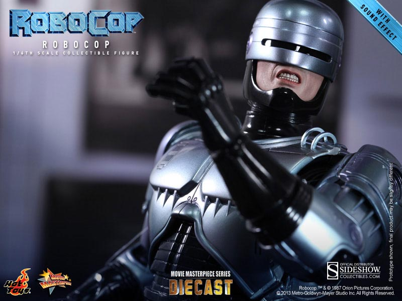 http://www.sideshowtoy.com/assets/products/901935-robocop/lg/901935-robocop-016.jpg