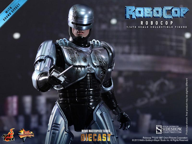 http://www.sideshowtoy.com/assets/products/901935-robocop/lg/901935-robocop-017.jpg