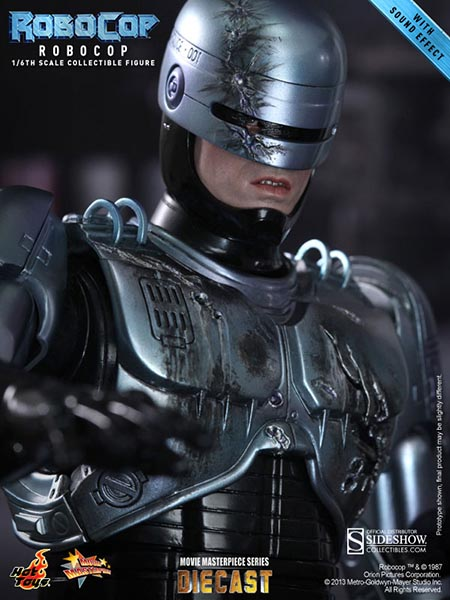 http://www.sideshowtoy.com/assets/products/901935-robocop/lg/901935-robocop-018.jpg
