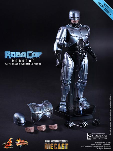 http://www.sideshowtoy.com/assets/products/901935-robocop/lg/901935-robocop-019.jpg