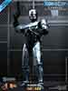 Hot Toys RoboCop Sixth Scale Figure