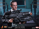 Hot Toys Agent Phil Coulson Sixth Scale Figure