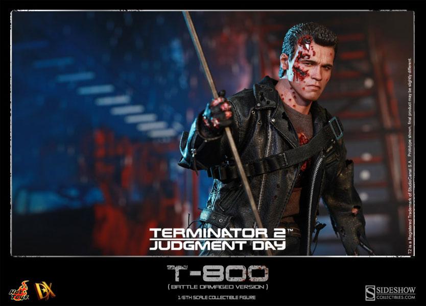 http://www.sideshowtoy.com/assets/products/901980-t-800-battle-damaged/lg/901980-t-800-battle-damaged-014.jpg