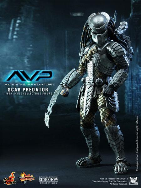 alien vs predator 1 movie - photo #11
