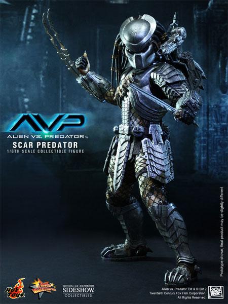 http://www.sideshowtoy.com/assets/products/902001-scar-predator/lg/902001-scar-predator-004.jpg