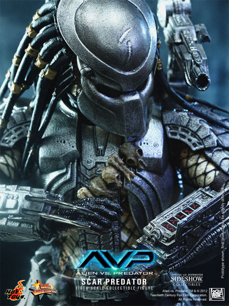 http://www.sideshowtoy.com/assets/products/902001-scar-predator/lg/902001-scar-predator-007.jpg