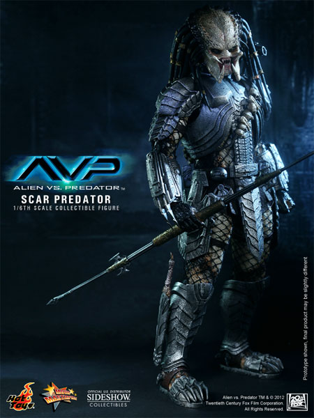 http://www.sideshowtoy.com/assets/products/902001-scar-predator/lg/902001-scar-predator-009.jpg