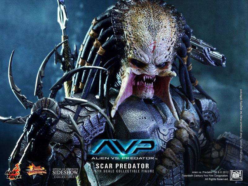 http://www.sideshowtoy.com/assets/products/902001-scar-predator/lg/902001-scar-predator-012.jpg