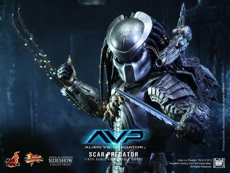 http://www.sideshowtoy.com/assets/products/902001-scar-predator/lg/902001-scar-predator-013.jpg