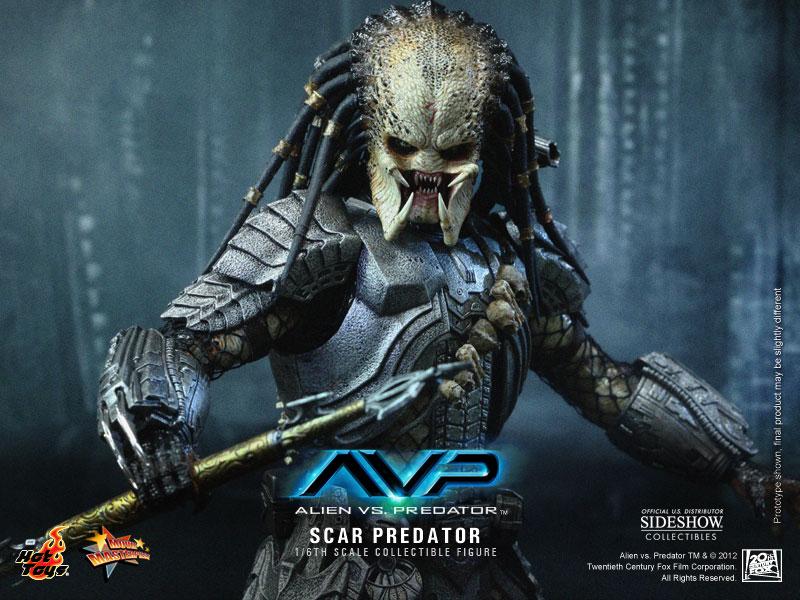 http://www.sideshowtoy.com/assets/products/902001-scar-predator/lg/902001-scar-predator-015.jpg