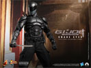 Hot Toys Snake Eyes Sixth Scale Figure