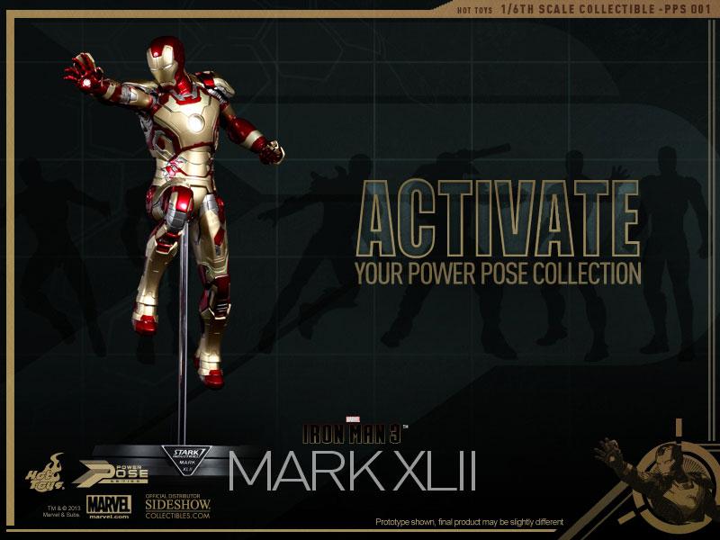 iron man 3 rar password