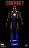 Iron Man MARK 42 Life-Size Figure