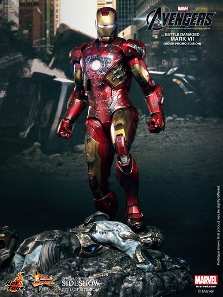 902032-iron-man-battle-damaged-mark-vii-001.jpg