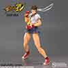 Sakura Kasugano Collectible Figure