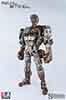 Atom - REAL STEEL Sixth Scale Figure