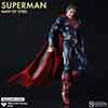 Superman - Man of Steel Collectible Figure