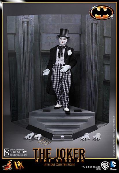 [Coleção] Rodolfo Canato - Novas Atualizações (página 7) - 18/06/2017! - Página 5 902047-the-joker-1989-mime-version-017