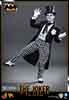 Hot Toys The Joker (1989 Mime Version) Sixth Scale Figure