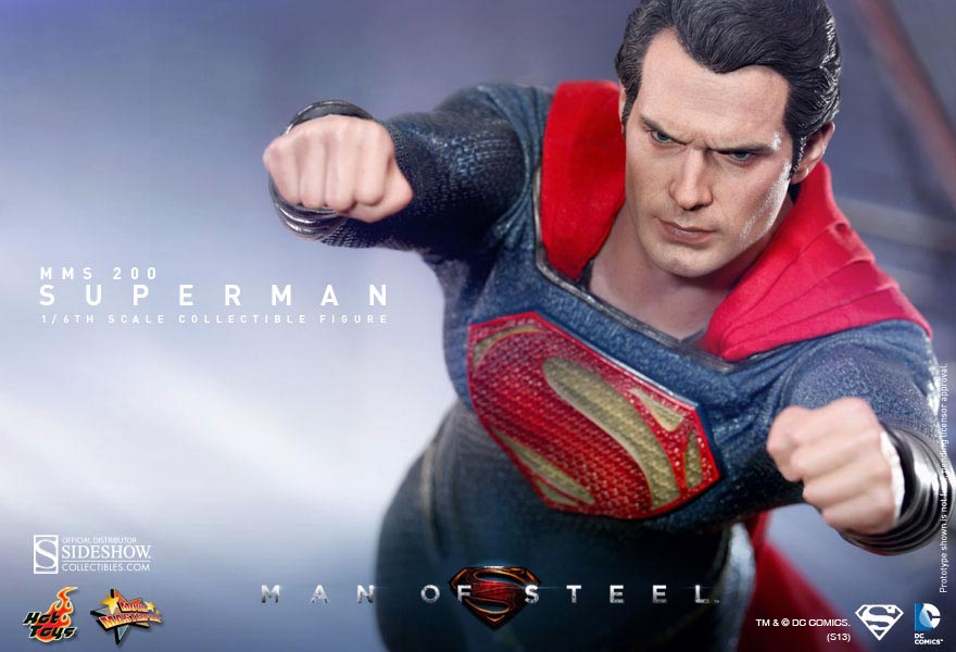 https://www.sideshowtoy.com/assets/products/902053-man-of-steel-superman/lg/902053-man-of-steel-superman-006.jpg