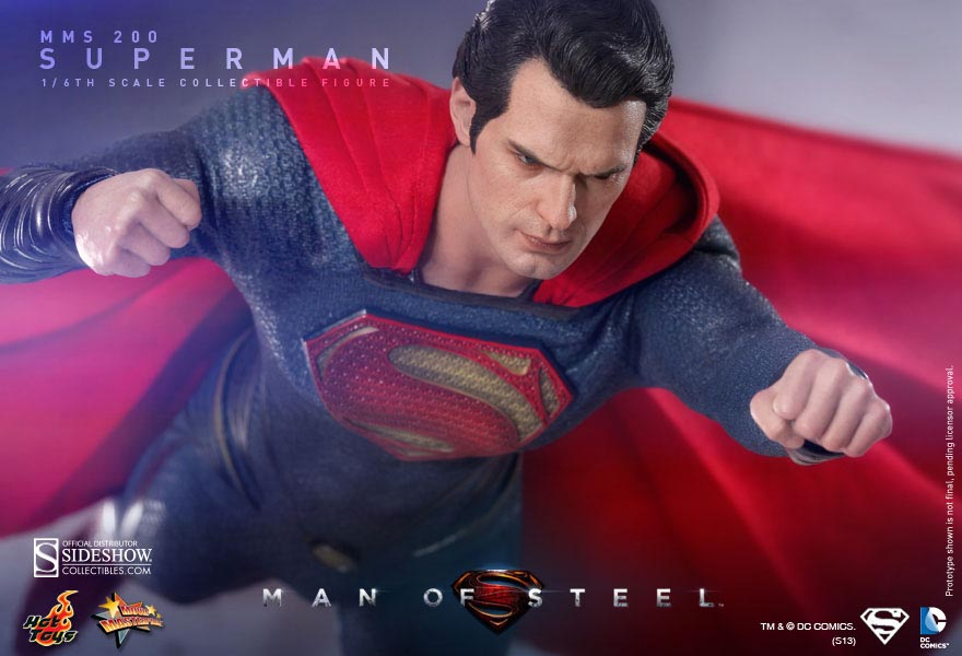 https://www.sideshowtoy.com/assets/products/902053-man-of-steel-superman/lg/902053-man-of-steel-superman-007.jpg