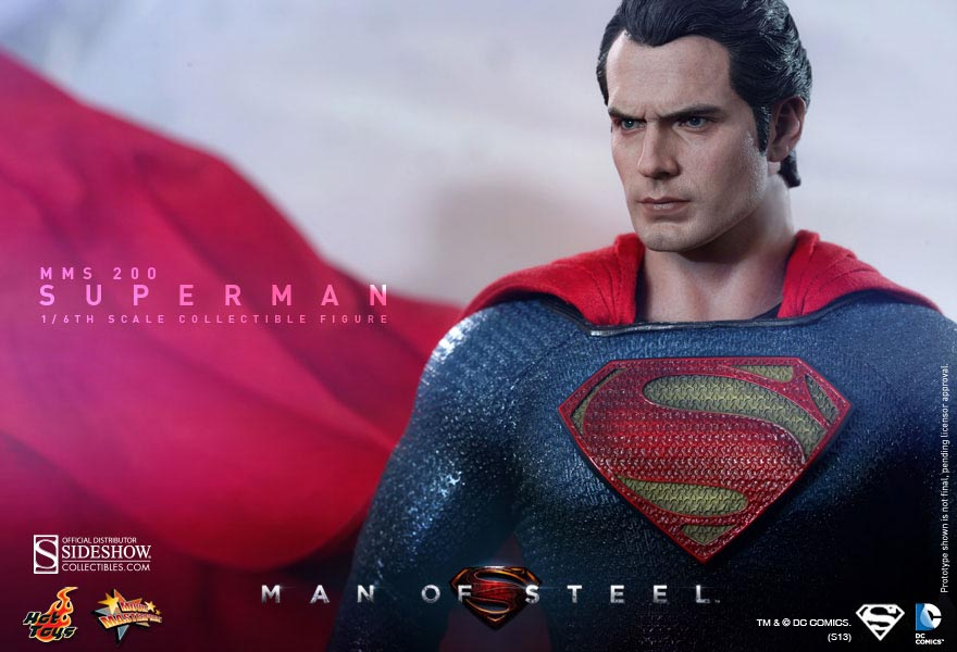 https://www.sideshowtoy.com/assets/products/902053-man-of-steel-superman/lg/902053-man-of-steel-superman-008.jpg