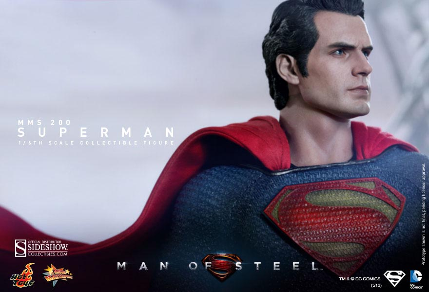 https://www.sideshowtoy.com/assets/products/902053-man-of-steel-superman/lg/902053-man-of-steel-superman-010.jpg