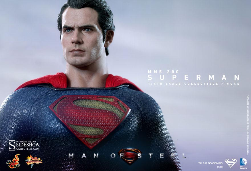 https://www.sideshowtoy.com/assets/products/902053-man-of-steel-superman/lg/902053-man-of-steel-superman-011.jpg