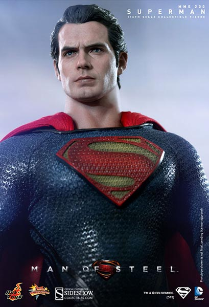 https://www.sideshowtoy.com/assets/products/902053-man-of-steel-superman/lg/902053-man-of-steel-superman-013.jpg