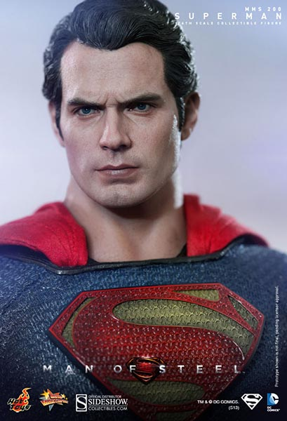 https://www.sideshowtoy.com/assets/products/902053-man-of-steel-superman/lg/902053-man-of-steel-superman-014.jpg