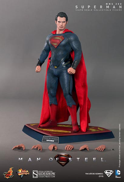 https://www.sideshowtoy.com/assets/products/902053-man-of-steel-superman/lg/902053-man-of-steel-superman-016.jpg