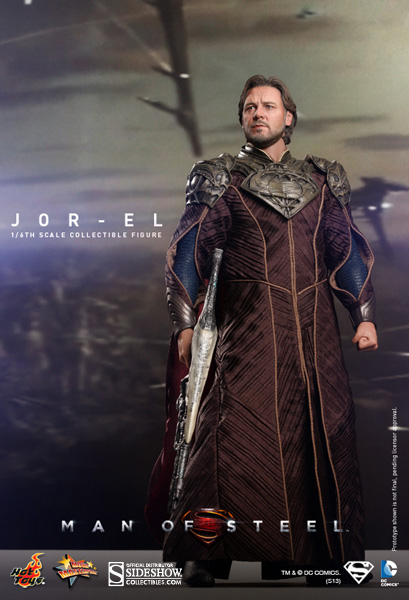 https://www.sideshowtoy.com/assets/products/902054-man-of-steel-jor-el/lg/902054-man-of-steel-jor-el-001.jpg