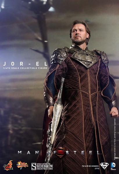 https://www.sideshowtoy.com/assets/products/902054-man-of-steel-jor-el/lg/902054-man-of-steel-jor-el-002.jpg