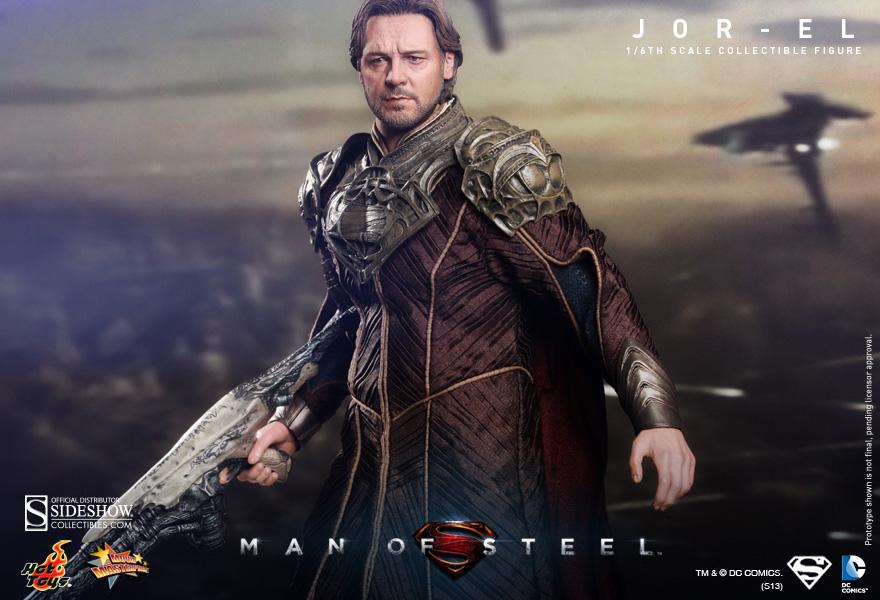 https://www.sideshowtoy.com/assets/products/902054-man-of-steel-jor-el/lg/902054-man-of-steel-jor-el-008.jpg